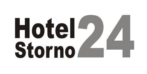 HotelStorno24
